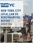 2012_benchmarking_cover_new_york_city
