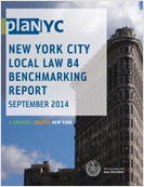 140916_2013Year-3-LL84-Benchmarking-Report.indd
