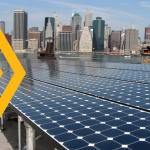 NY Solar Jobs Grow by 40%