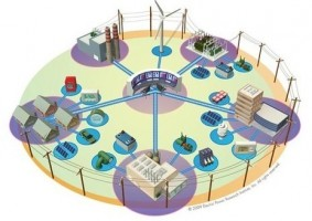 Rapid demand growth predicted for distributed generation technologies