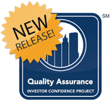 The Investor Confidence Project Launches Quality Assurance System