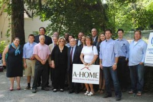 Energize NY Provides First PACE Loan to Affordable Housing in NYS