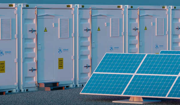 NY Invests $40 Million in Solar Energy and Storage Projects